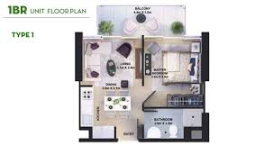 1 floor plans damac golf vita apartments at damac floor layout plan