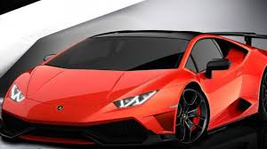 Lamborghini Huracan 2013 - lamborghini huracan already rendered in roadster and superleggera