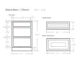 Base Cabinet Height Kitchen How Wide Are Kitchen Base Cabinets Kitchen Base Cabinet Widths
