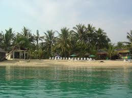 moonhut bungalows mae nam thailand booking com
