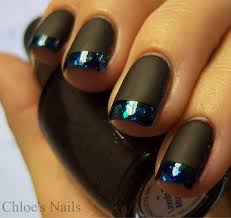31 best images about nail polish faves 2016 on pinterest chrome