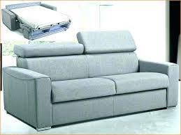 alinéa canapé d angle convertible canapé angle convertible alinea obtenez une impression minimaliste