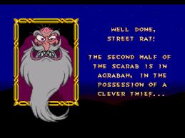 aladdin download game gamefabrique