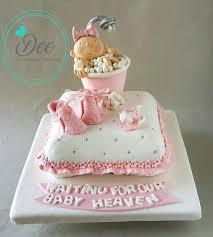 dee dee lebanon cake lebanon cakes in lebanon cakes in lebanon