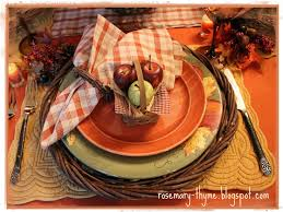 70 best colonial thanksgiving recipes and decorating images on