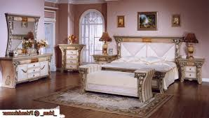 Furniture Bed Design 2016 Pakistani Modren Furniture Design In Pakistan 2017 Size Of Unique Modern