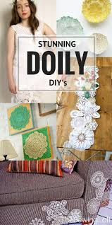 Diy Sewing Projects Home Decor 243 Best Crafts Easy U0026 No Sew Projects Images On Pinterest