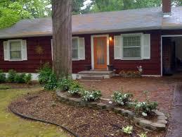 73 best exterior house colors images on pinterest exterior house