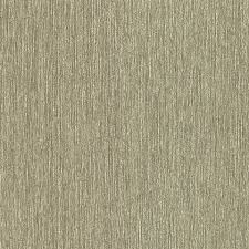 415 87979 ali light grey twill textured wallpaper wallpaper