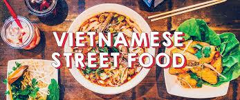 ik cuisine promotion healthy food pho restaurants