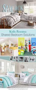 Top  Best Childrens Bedroom Designs Ideas On Pinterest Baby - Ideas for childrens bedroom