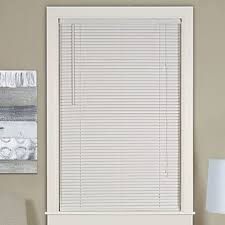 Sun Blocking Window Treatments - blinds window blinds and shades budget blinds altmeyer u0027s