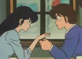 imagenes de amor imposible anime el amor imposible de sakura la maldicion de 2 amantes wikia