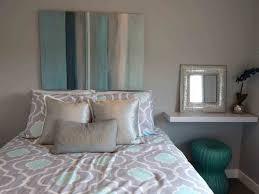 Schlafzimmer Dekoriert Schlafzimmer Deko Home Design Schlafzimmer Deko Must Haves Für