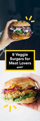 438 best kid friendly dinners images on pinterest chicken 438 best images about vegetarian on pinterest fennel buddha