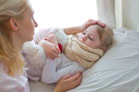 my toxic baby documentary watch reset me natural medicines news outlet and community