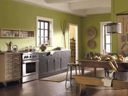 best paint color for kitchen best kitchen paint colors with dark