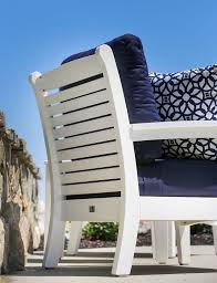 Home Decorators Promo Code 10 Off by Berlin Gardens Classic Terrace Club Chair Classic Terrace