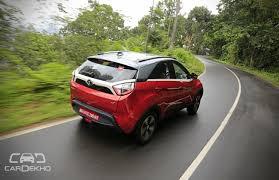 new cars launching upcoming cars in india launching around diwali 2017