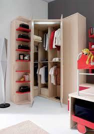 meubles chambre ado armoire chambre my