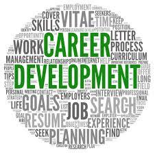 permanent job openings smartworks