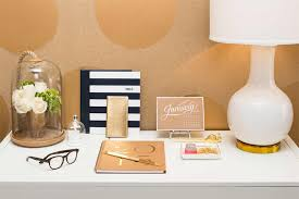 stunning 60 chic desk accessories inspiration design of sugar