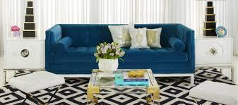 jonathan adler lampert sofa trend jonathan adler couch 82 in sofa design ideas with jonathan