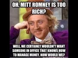 Funny Obama Meme - funny pictures special episode obama memes youtube