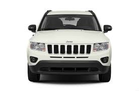 jeep png 2013 jeep compass price photos reviews u0026 features