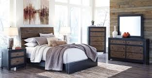 Master Bedroom Sets Bedroom Furniture Rocky Mount Roanoke Lynchburg Virginia