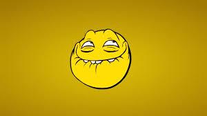 Meme Background - download wallpaper 1920x1080 meme pretty face emotion full hd