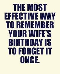 55th Birthday Quotes Birthday Quotes 30 Wise And Funny Ways To Say Happy Birthday