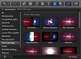 final cut pro text effects 6 best after effects image plugins best plugins