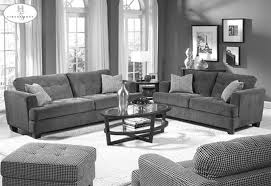 black and gray living room gray living room decorating ideas gray sectional living room ideas