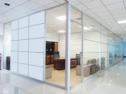 glass partition walls for home glass partition for offices glass partition walls home designs