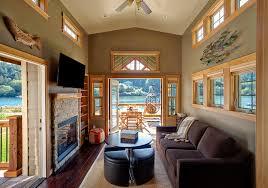 wildwood unit 80 park models west coast homes luxury lakefront