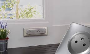 prise de courant cuisine ajouter un circuit prises de courant dans mon tableau électrique