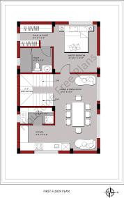200 sq ft house plans opulent design 15 floor plan for 200 sq yard house plans india homeca