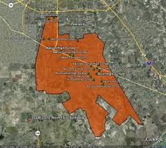 isd map transportation district boundary maps