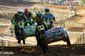 sidecar motocross racing grasstrack archives fueltopia