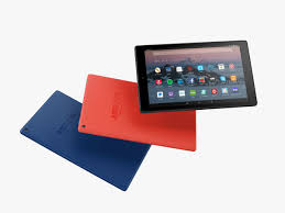 best on amazon which amazon fire tablet is best for you wired