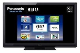50 inch led tv amazon black friday cancelcable com how to cancel cable tv and still watch your