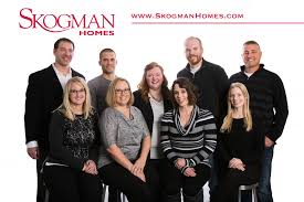Skogman Homes Floor Plans Kilo Trained Professional Directory