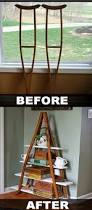 Home Decor From Recycled Materials Best 25 Recycled Home Decor Ideas On Pinterest Recycled Crafts