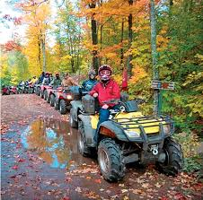 Wisconsin Atv Trail Map by Dirt Wheels Magazine Where To Ride 2017 Summer U0026 Fall Ride Guide