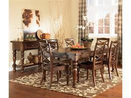Ashley Home Furniture Furniture Ashleys Furniture Prices Ashley Furniture Porter