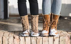 womens style boots canada the best winter boots for travel travel leisure