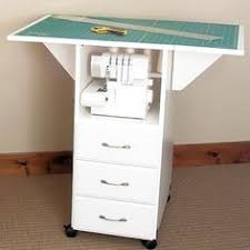 tailor made sewing cabinets sewing cabinet pinterest sewing