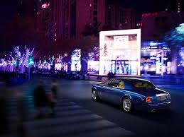 roll royce purple rolls royce phantom coupe alex howe photographer