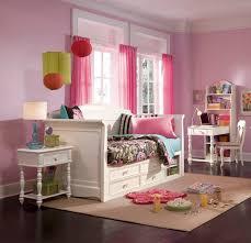 camdyn bedroom set gorgeous camdyn bedroom set on lea hannah 4 piece daybed kids